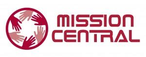 Mission-Central-Logo